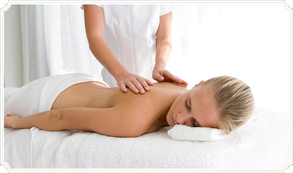 klassicheskij-obshheozdorovitelnyj-massazh