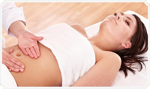 limfodrenazhnyj-massazh