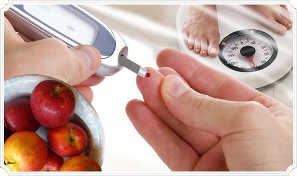 Заболевания эндокринной системы сахарный диабет ожирение