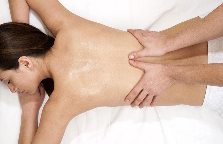 super-orgasmic-massage-foto