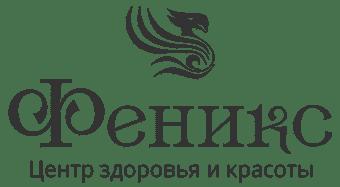 fenixbio.ru