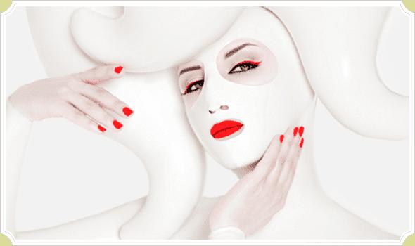 Эстетические уходы Meder Beauty Science
